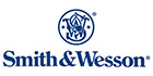 Smith&Wesson